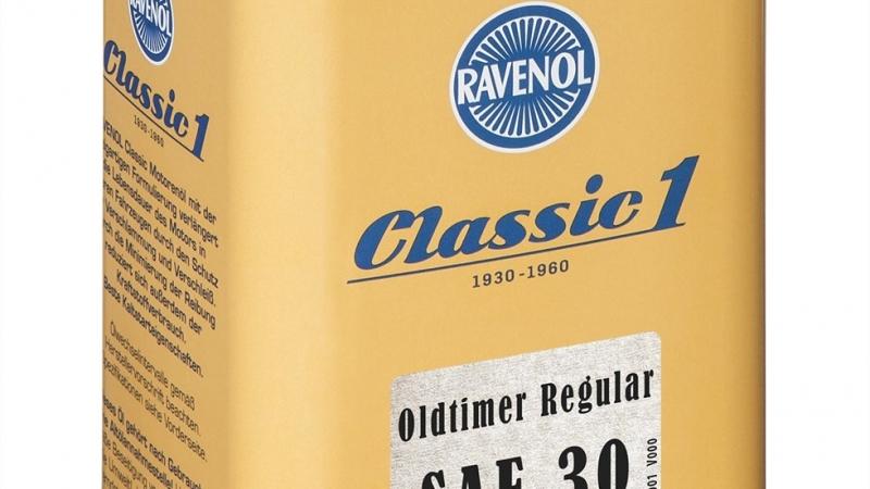 Характеристика антифризов серии ravenol, из чего состоят и какие бывают