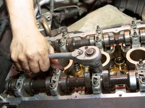 """Картинки по запросу """"Когда стоит делать капитальный ремонт двигателя?"""""""
