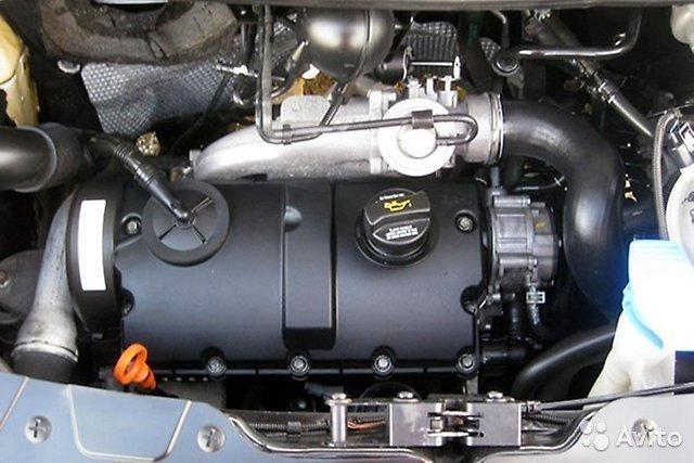 Ремонт дизельного двигателя фольксваген транспортер т5 снять шрус на фольксваген транспортер