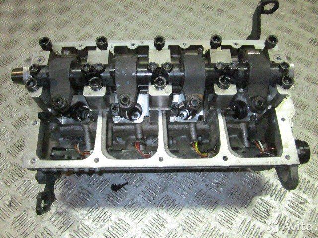 Ремонт двигателя транспортер т5 определить тяговое усилие конвейера