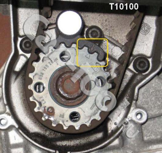 Замена ремня грм на фольксваген транспортер т4 дизель ленточные конвейеры с бортами