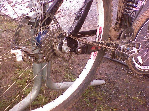 Не переключается скорость на велосипеде: что делать, спсобы исправления проблемы